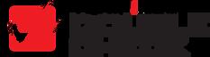Double-Check-logo