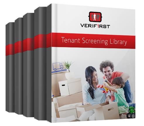 compliancelibrary_tenant