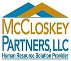 mccloskey partners.jpg