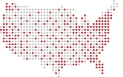 home-dot-map