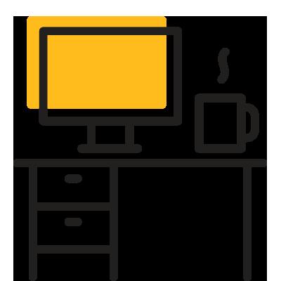 Verifirst-Employee-Screening_Icon-1