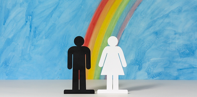 New Acting Chair LGBTQ Rights EEOC in the News